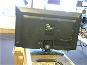 AVOL Flat Panel Television AET32420N